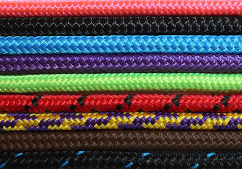 rope-colors-cupcakes-5.png