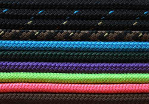 soft-rope-colors-1.png